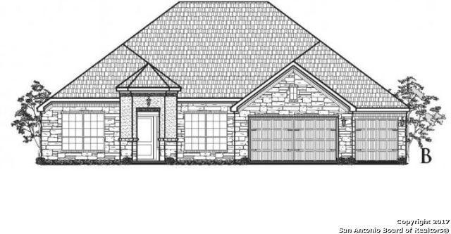 21334 Rembrandt Hl, San Antonio, TX 78256 (MLS #1279935) :: Exquisite Properties, LLC