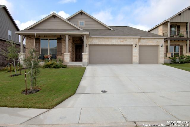 336 Green Heron, New Braunfels, TX 78130 (MLS #1279937) :: Ultimate Real Estate Services