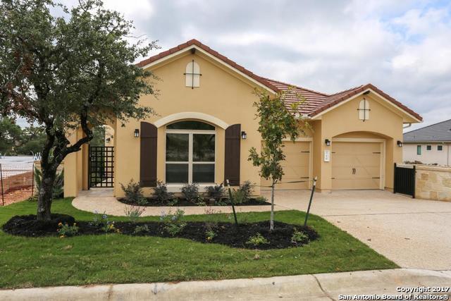 10 Denbury Gln, San Antonio, TX 78257 (MLS #1279969) :: Alexis Weigand Group