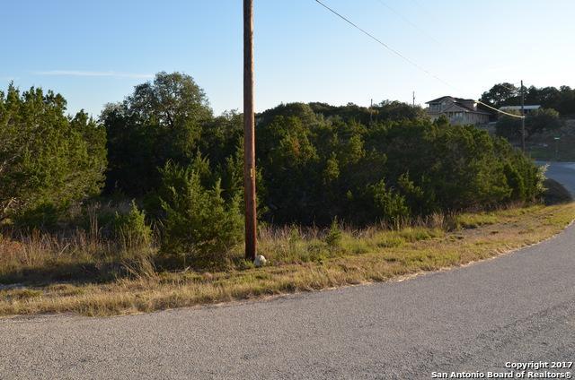 1324 Canyon Lake Dr, Canyon Lake, TX 78133 (MLS #1279999) :: Ultimate Real Estate Services