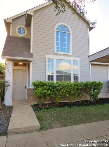 2435 Crown Holw, San Antonio, TX 78251 (MLS #1280006) :: Exquisite Properties, LLC