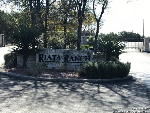 27881 Riata Ranch Dr, San Antonio, TX 78261 (MLS #1280109) :: Ultimate Real Estate Services