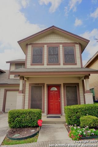 6222 W Jolie Ct, San Antonio, TX 78240 (MLS #1280116) :: Ultimate Real Estate Services