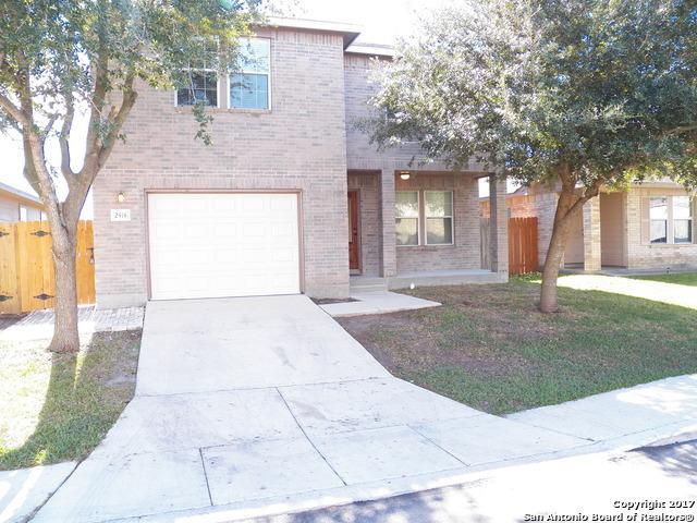 2414 Mission Vis, San Antonio, TX 78223 (MLS #1280124) :: Ultimate Real Estate Services