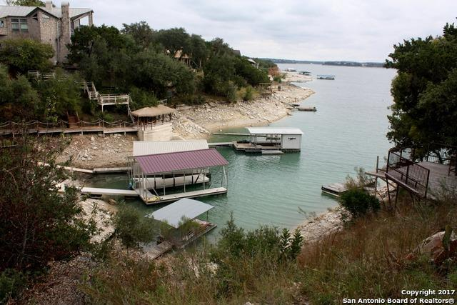 204 7 Pebble Beach, Lakehills, TX 78063 (MLS #1280141) :: The Suzanne Kuntz Real Estate Team