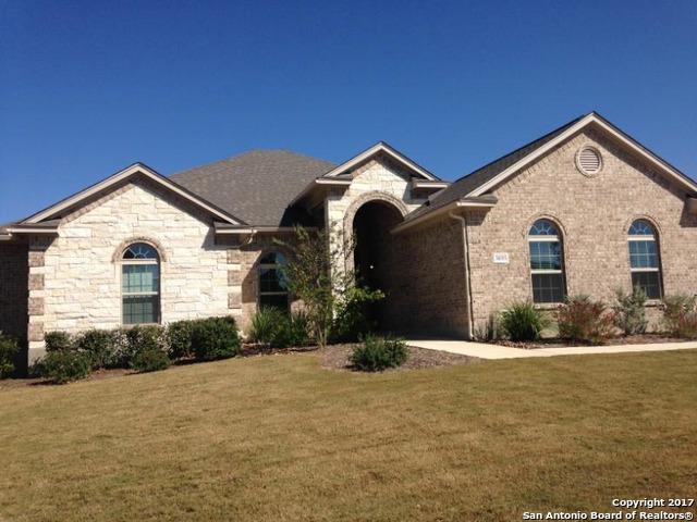 30353 Satterfeld Circle, Fair Oaks Ranch, TX 78015 (MLS #1280154) :: Alexis Weigand Group