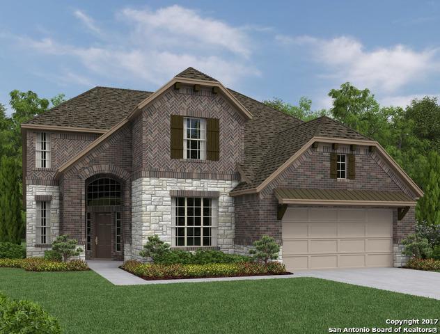 1035 Daylan Heights, Schertz, TX 78154 (MLS #1280182) :: The Suzanne Kuntz Real Estate Team