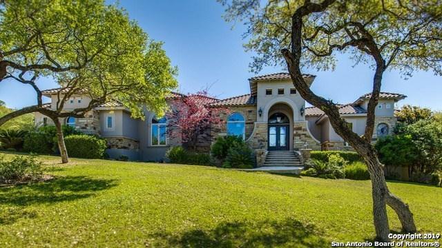 21210 Fortaleza, San Antonio, TX 78255 (MLS #1280190) :: The Suzanne Kuntz Real Estate Team