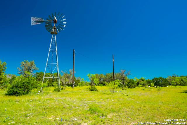 3100C Pr 3350, Sonora, TX 76950 (MLS #1280196) :: Ultimate Real Estate Services
