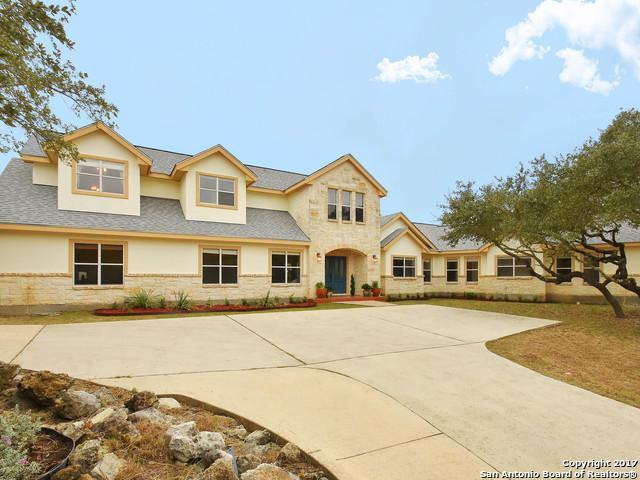 27844 Smithson Valley Rd, San Antonio, TX 78261 (MLS #1280205) :: The Suzanne Kuntz Real Estate Team