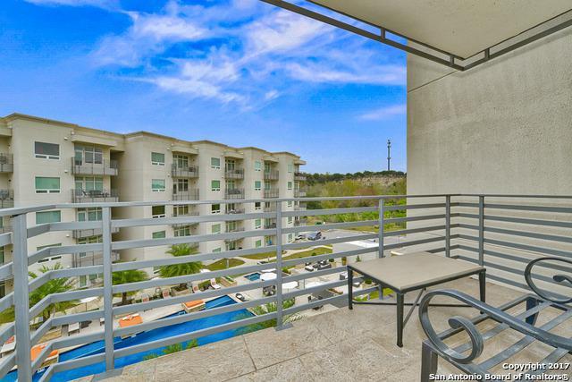 17902 La Cantera Pkwy #415, San Antonio, TX 78257 (MLS #1280370) :: Alexis Weigand Group