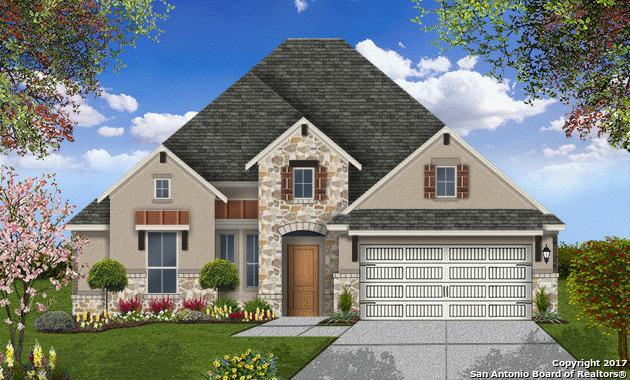924 Foxbrook Way, Cibolo, TX 78108 (MLS #1280570) :: Exquisite Properties, LLC