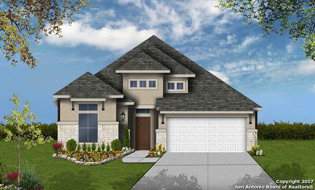 928 Foxbrook Way, Cibolo, TX 78108 (MLS #1280576) :: Exquisite Properties, LLC