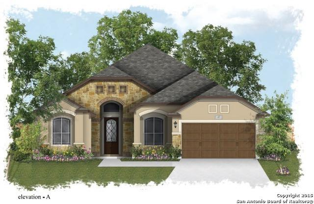 30223 Cibolo Run, Fair Oaks Ranch, TX 78015 (MLS #1280597) :: ForSaleSanAntonioHomes.com