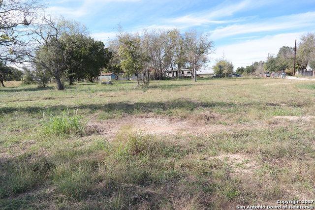 89 Helen St, New Braunfels, TX 78130 (MLS #1280648) :: Magnolia Realty