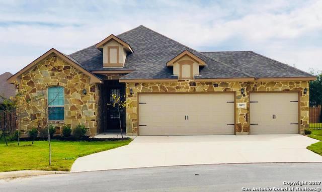 30072 Cibolo Mdw, Fair Oaks Ranch, TX 78015 (MLS #1280792) :: ForSaleSanAntonioHomes.com