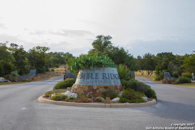 27731 Sunny Pt, Garden Ridge, TX 78266 (MLS #1280919) :: Ultimate Real Estate Services