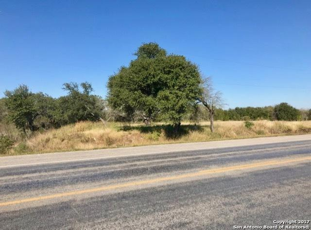 0000 Hwy 132, Lytle, TX 78052 (MLS #1281033) :: Ultimate Real Estate Services