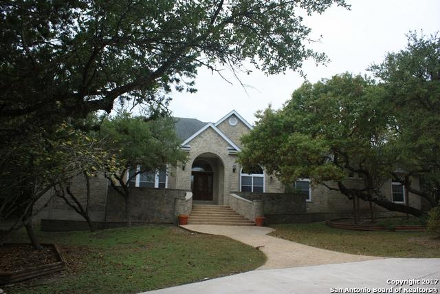 23509 Goodnight Loving, San Antonio, TX 78255 (MLS #1281044) :: The Castillo Group