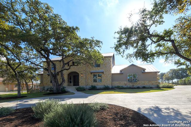 8510 Tuscan Hills Dr, Garden Ridge, TX 78266 (MLS #1281206) :: Ultimate Real Estate Services