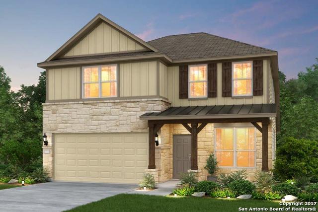 6821 Concho Creek, Schertz, TX 78108 (MLS #1281231) :: Exquisite Properties, LLC