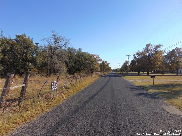 22462 Morin, Von Ormy, TX 78073 (MLS #1281251) :: The Castillo Group