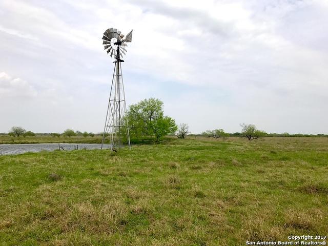 000 Corrigan Rd. Tr 2, Skidmore, TX 78389 (MLS #1281298) :: The Castillo Group