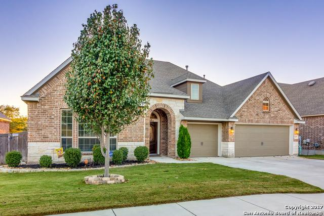 8538 Low Crk, San Antonio, TX 78255 (MLS #1281479) :: The Castillo Group