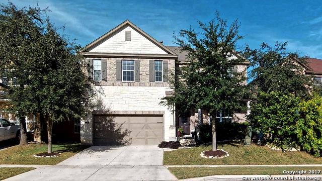 228 Lone Star, Boerne, TX 78006 (MLS #1281511) :: Exquisite Properties, LLC