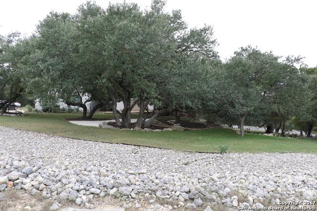 22819 E Range, San Antonio, TX 78255 (MLS #1281526) :: The Castillo Group