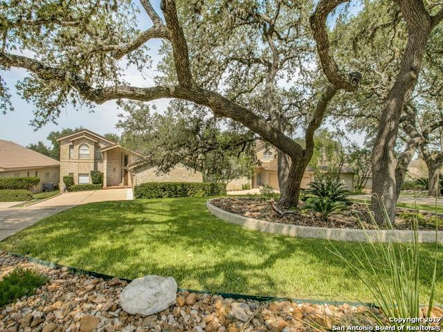 7725 Timber Top Dr, Fair Oaks Ranch, TX 78015 (MLS #1281744) :: Neal & Neal Team