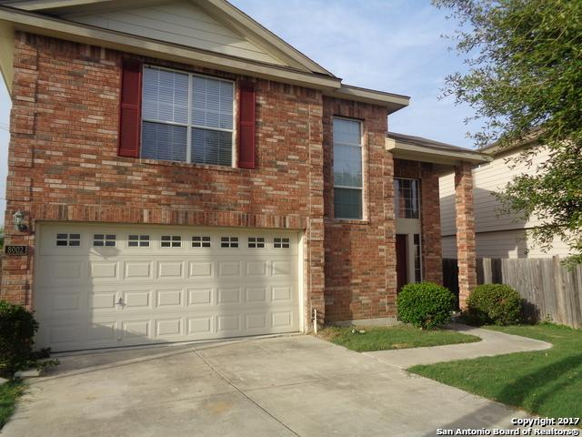 8002 Shumard Oak Dr, San Antonio, TX 78223 (MLS #1281852) :: The Castillo Group