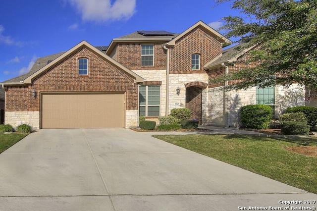 25619 Poerner Trl, San Antonio, TX 78261 (MLS #1281927) :: Exquisite Properties, LLC