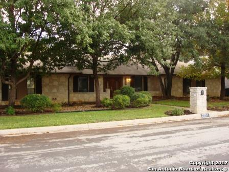 2031 Riva Ridge St, San Antonio, TX 78248 (MLS #1281931) :: Tami Price Properties, Inc.