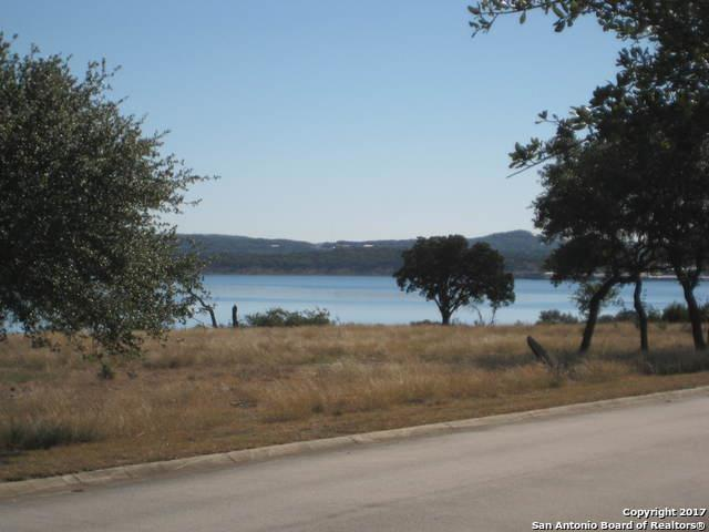 1141 Brads Flight, Canyon Lake, TX 78133 (MLS #1281956) :: Carolina Garcia Real Estate Group