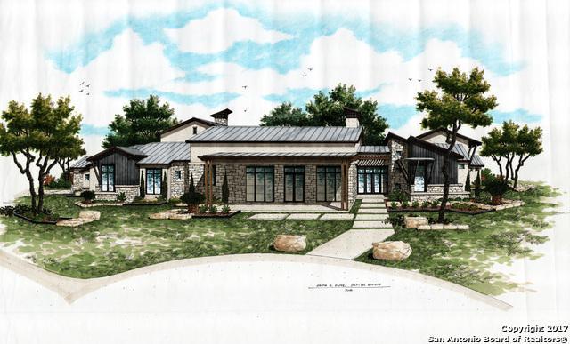 1334 Mira Monte, Bulverde, TX 78163 (MLS #1282156) :: Magnolia Realty