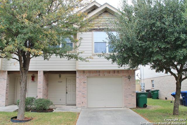 13605 Woodstone Way, San Antonio, TX 78233 (MLS #1282166) :: ForSaleSanAntonioHomes.com