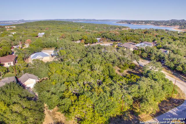 1731 Westview Court Dr, Canyon Lake, TX 78133 (MLS #1282187) :: Magnolia Realty