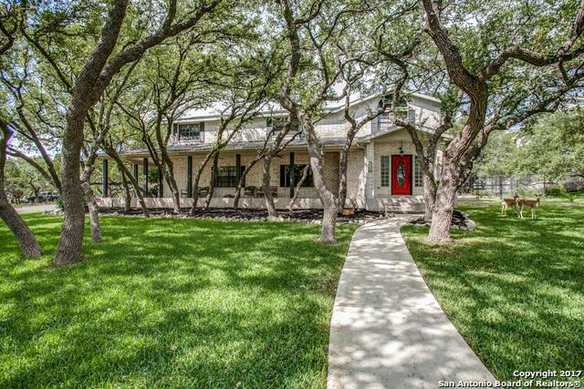 816 Rushing Waters St, San Antonio, TX 78260 (MLS #1282212) :: ForSaleSanAntonioHomes.com