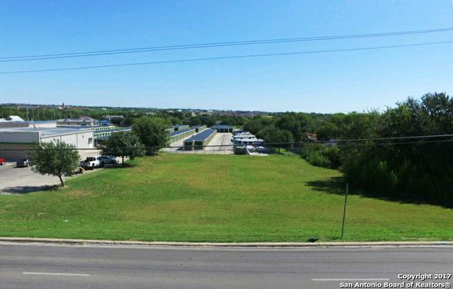 0 Toepperwein Rd, Converse, TX 78109 (MLS #1282279) :: Ultimate Real Estate Services