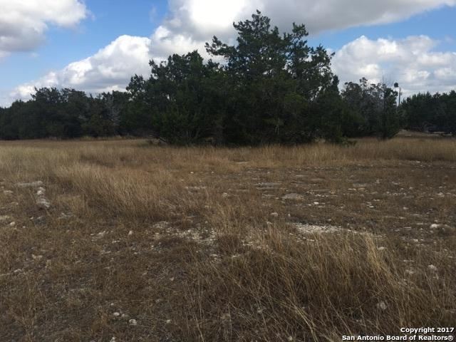 5567 Whartons Dock Rd, Bandera, TX 78003 (MLS #1282280) :: Alexis Weigand Real Estate Group