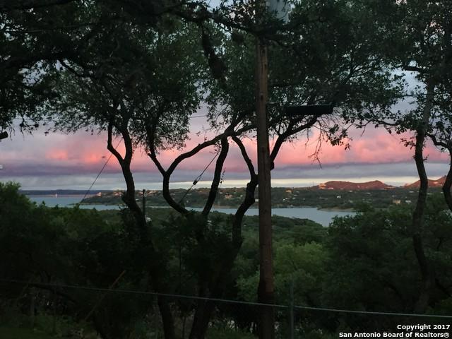 298 Lake Frst, Canyon Lake, TX 78133 (MLS #1282323) :: Magnolia Realty