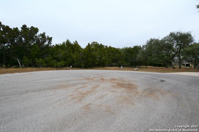 10707 Steubing Cir, New Braunfels, TX 78132 (MLS #1282441) :: Exquisite Properties, LLC