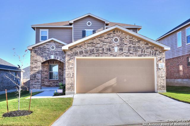 1322 Blue Jay Ct, San Antonio, TX 78245 (MLS #1282540) :: Tami Price Properties, Inc.