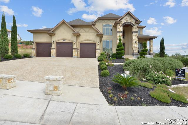 18702 Edwards Edge, San Antonio, TX 78256 (MLS #1282588) :: Tami Price Properties, Inc.
