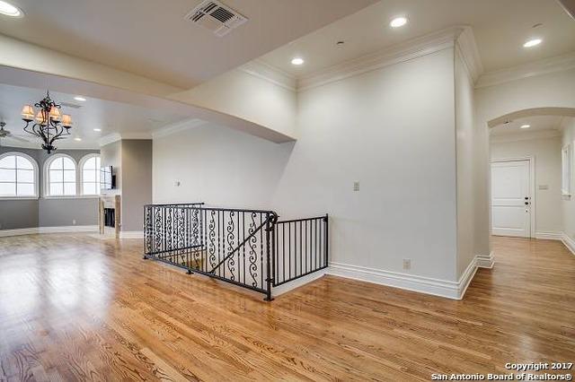 130 Terrell Rd #7, San Antonio, TX 78209 (MLS #1282608) :: Exquisite Properties, LLC