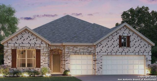 224 Branson Falls, Boerne, TX 78006 (MLS #1282619) :: Exquisite Properties, LLC