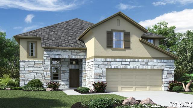 421 Cavan, Cibolo, TX 78108 (MLS #1282640) :: The Castillo Group