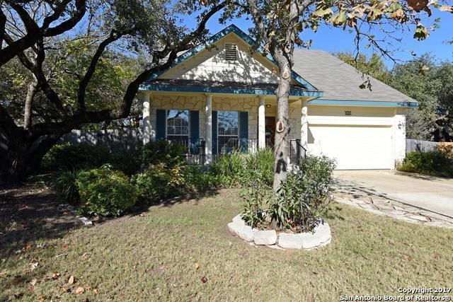 3720 Limestone Cv, Schertz, TX 78154 (MLS #1282773) :: Tami Price Properties, Inc.