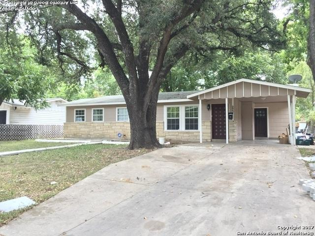222 Leonidas Dr, San Antonio, TX 78220 (MLS #1282798) :: Exquisite Properties, LLC